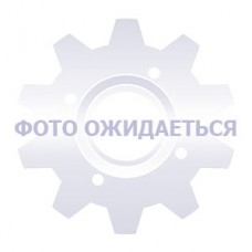 Ручник Subaru Forester SG 2003-2008 26001SA040ML